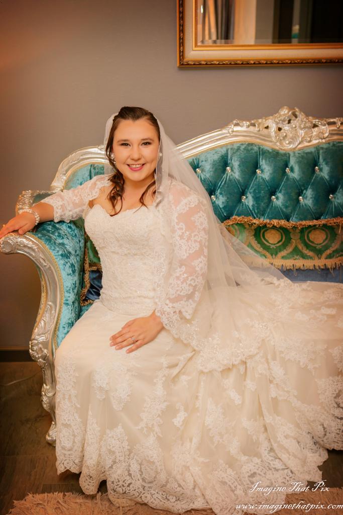 Austin Weddings - Vista on Seward Hill (1)