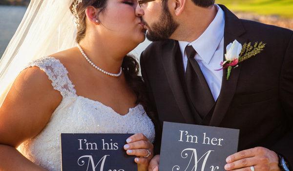 Catholic Wedding Freeport Riverplace-19